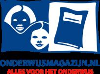 logo Magazijn Onderwijs